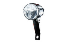 Trelock LS 865 duo headlight